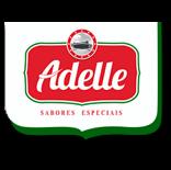 Adelle - Sabores Especiais