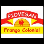 Piovesan Frango Colonial