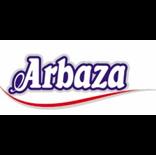 Arbaza