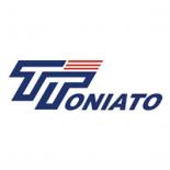 Grupo Toniato