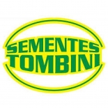 Sementes Tombini